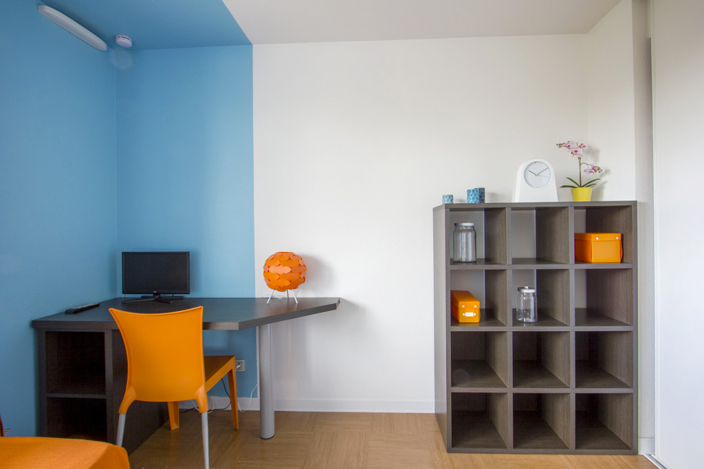 Comfort Studio 2